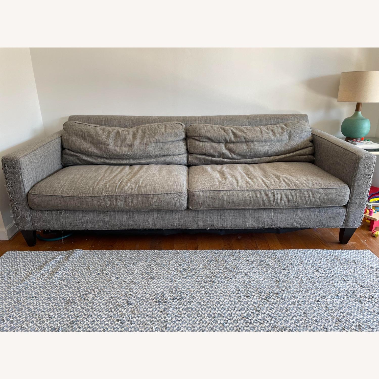 Room & Board Harrison Sofa (90') - image-1
