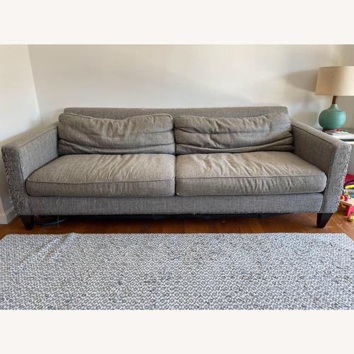 Used Room & Board Harrison Sofa (90') for sale on AptDeco
