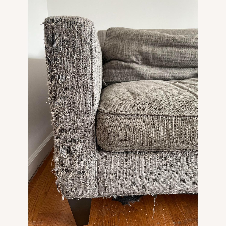 Room & Board Harrison Sofa (90') - image-2