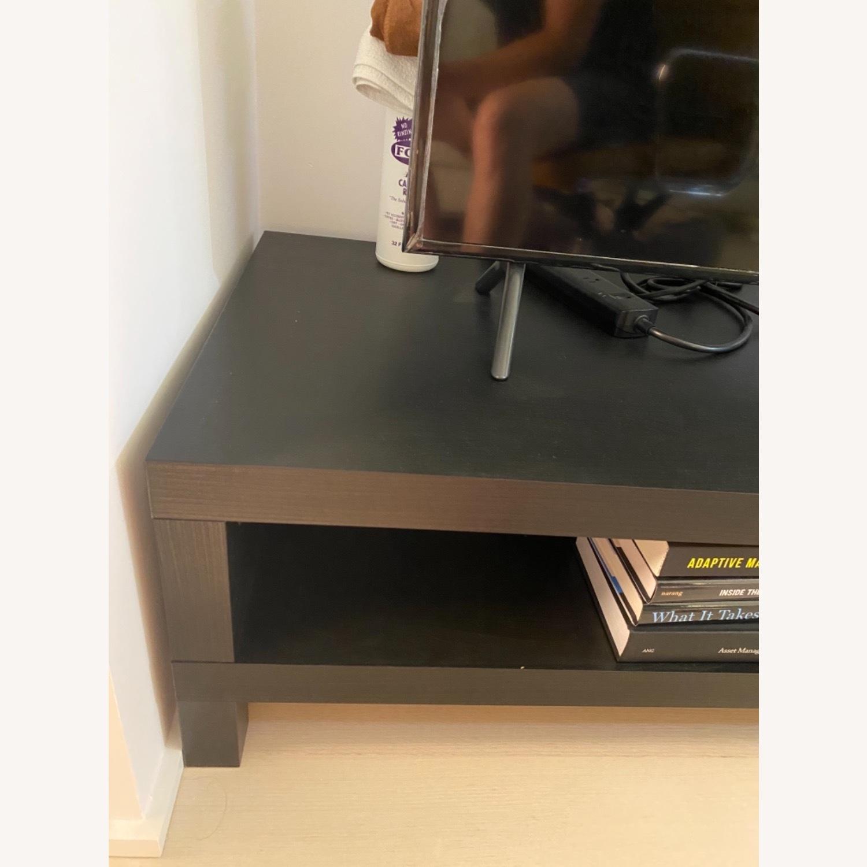 IKEA TV Bench - image-4