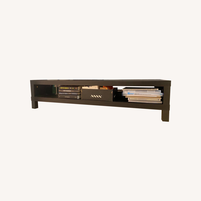 IKEA TV Bench - image-0