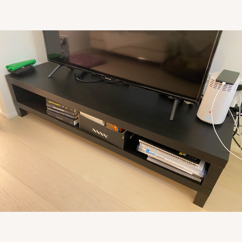 IKEA TV Bench - image-2
