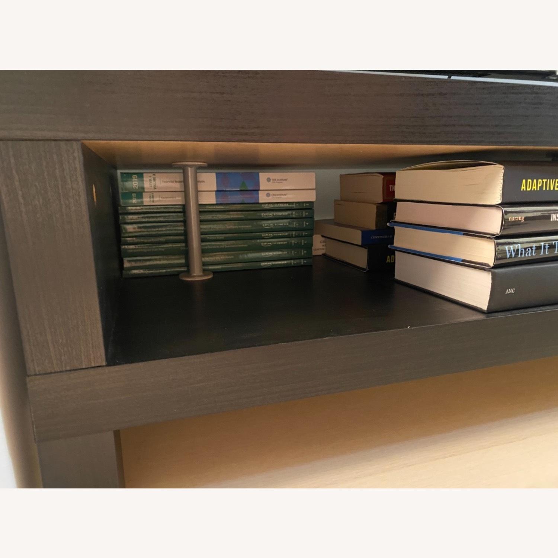 IKEA TV Bench - image-3