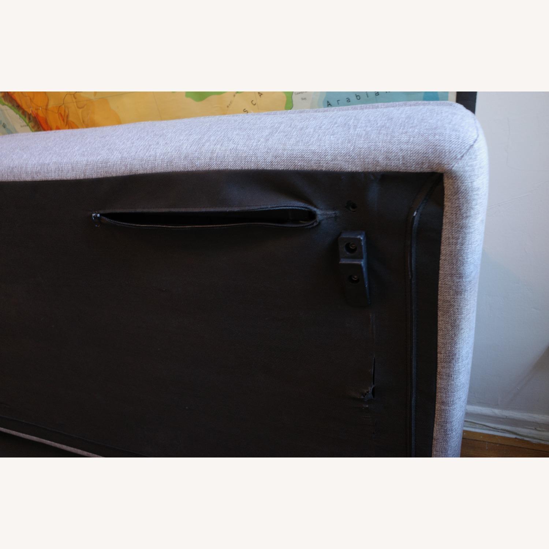 ABC Carpet & Home Sleeper Sofa - image-4