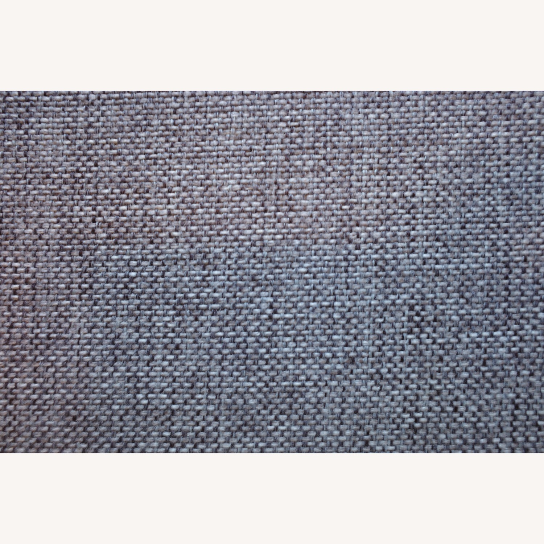 ABC Carpet & Home Sleeper Sofa - image-6