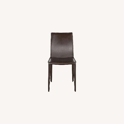 Used Scandinavian Design Bastian Dining Chair for sale on AptDeco