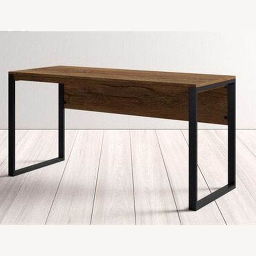 Used AllModern Finlay Desk for sale on AptDeco