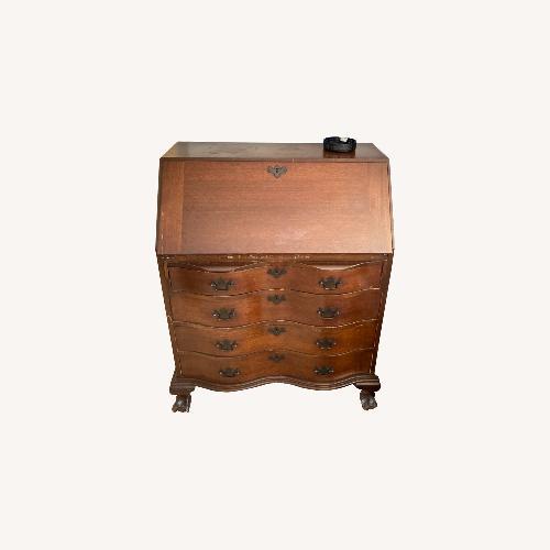 Used Dresser for sale on AptDeco