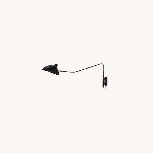 Used Article Leap Sconce Pair for sale on AptDeco