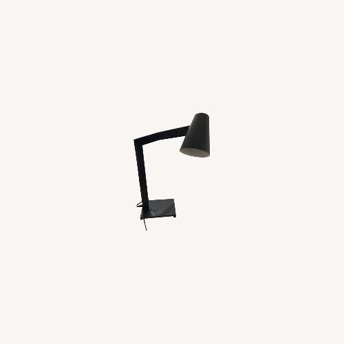 Used Article Axis Desk Lamp for sale on AptDeco