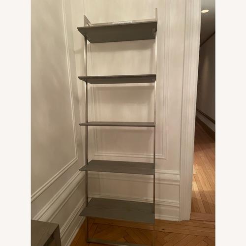 Used Room&Board Beam Bookcase for sale on AptDeco