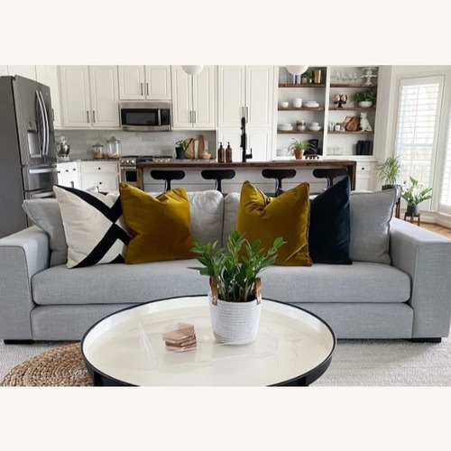 Used Article Sitka Couch for sale on AptDeco
