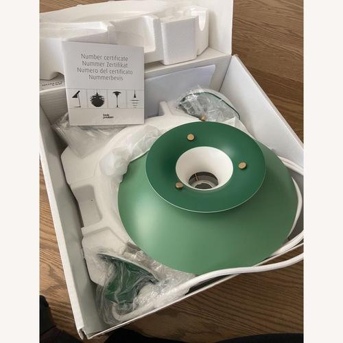 Used Louis Poulsen PH 5 Mini Lamp for sale on AptDeco