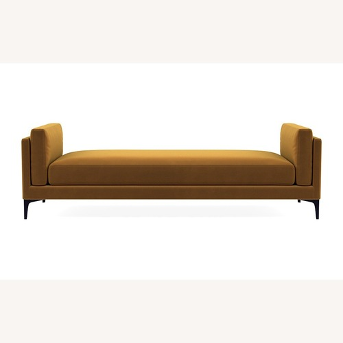 Used Interior Define Daybed for sale on AptDeco