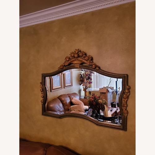 Used Wall Mirror for sale on AptDeco