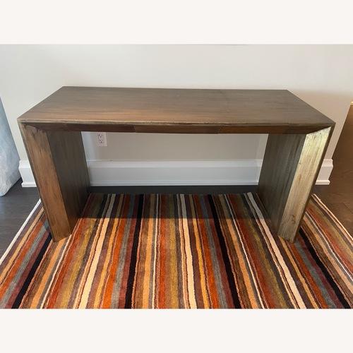 Used Artefacto Desk for sale on AptDeco