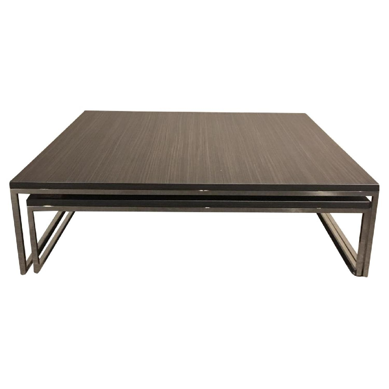 expandable furniture. brilliant expandable lazzoni woodmetal expandable coffee table  with furniture