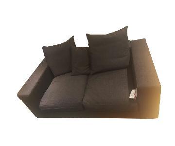 BoConcept Cenova Sofa