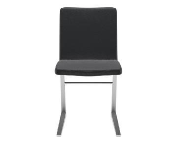 BoConcept Mariposa Deluxe Chair