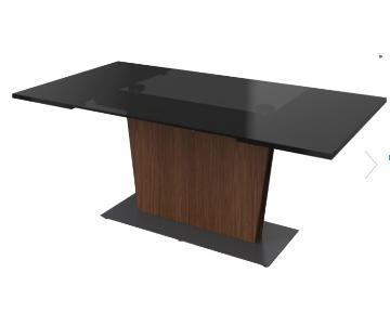 BoConcept Monza Table
