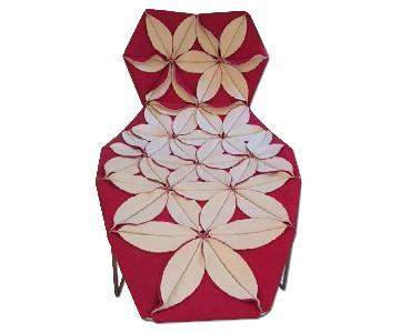Moroso Antibodi Chaise