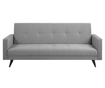 Mindy Sofa Bed