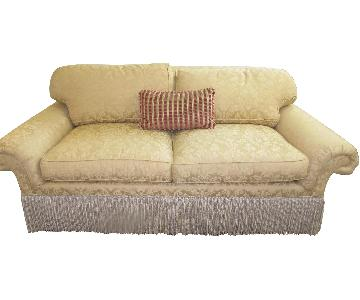 Century Furniture Sofa