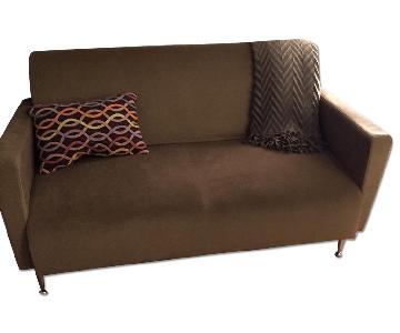 Adesso Apartment Sofa