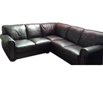 Used Sectionals For Sale In Nyc Aptdeco