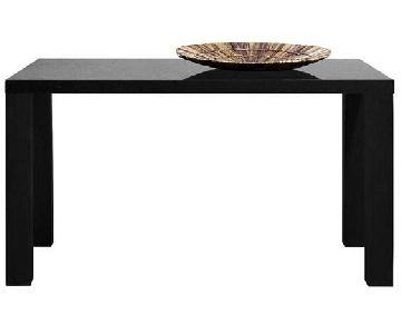 BoConcept Lugo Square Table