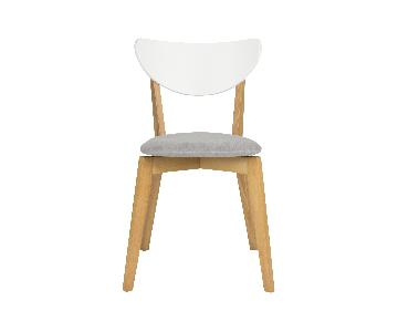 Chelsea Dining Chairs