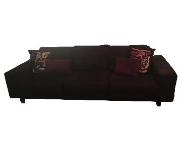 BoConcept 3 Seater Couch