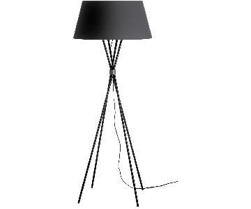 BoConcept US Main Floor lamp