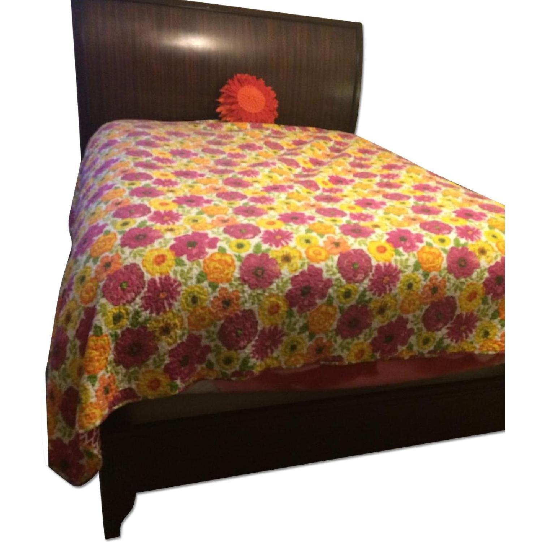 Ethan Allen Bedroom Set Aptdeco