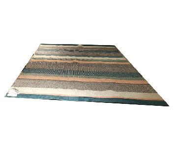 BoConcept Wool Rug
