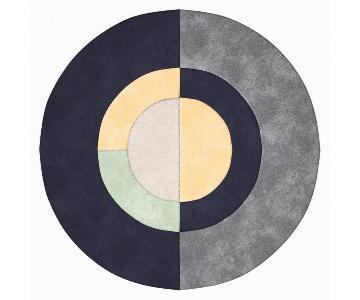 BoConcept Moon Rug