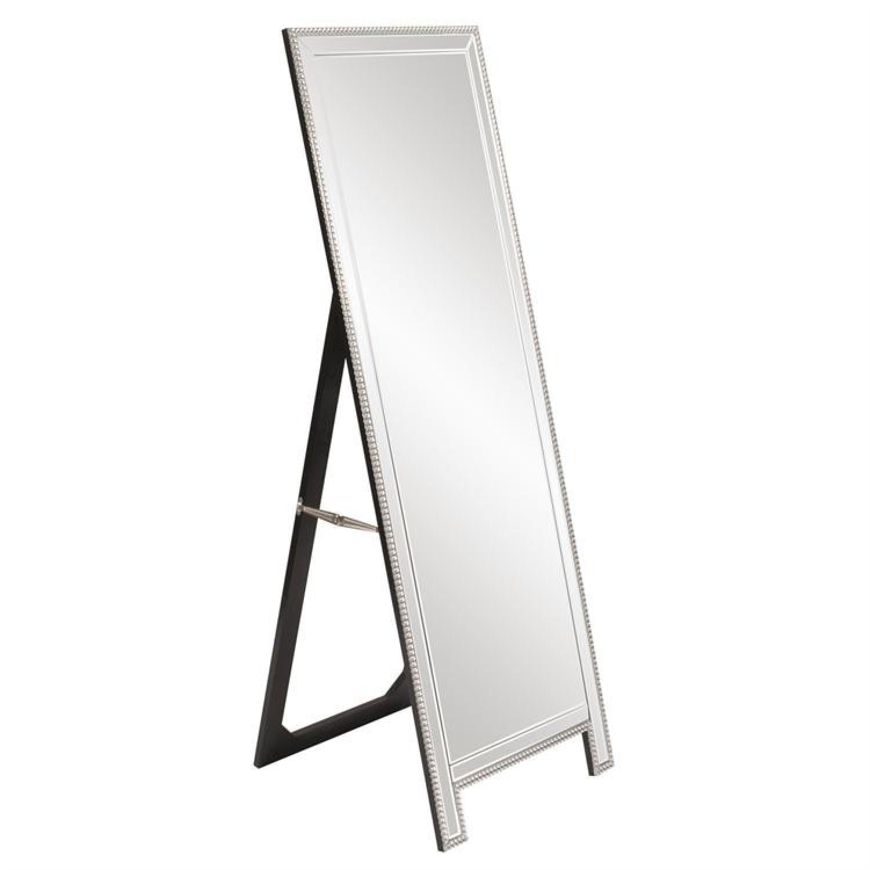 Howard Elliott True Mirror
