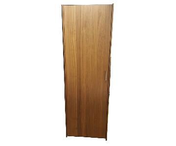 BoConcept Meda Shelf w/ Door