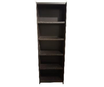 BoConcept Meda Shelf
