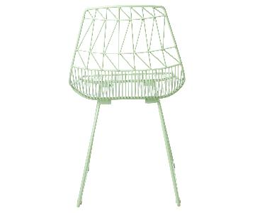Dining Chairs For Sale Aptdeco