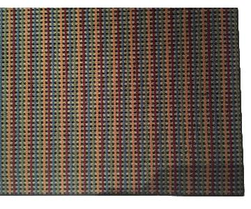 Stark Carpet Missoni Area Rug