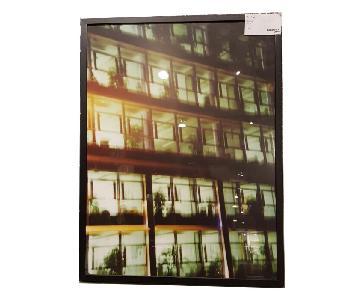 BoConcept Building