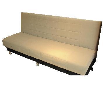 Sleeper Sofa/Futon