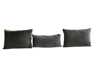BoConcept Throw Pillows