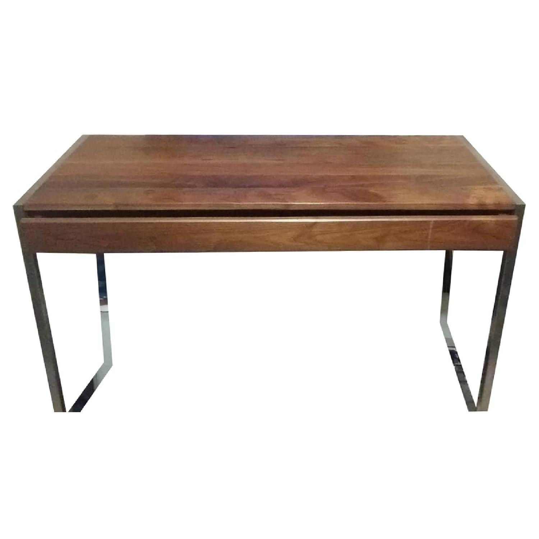 Room & Board Basis Desk