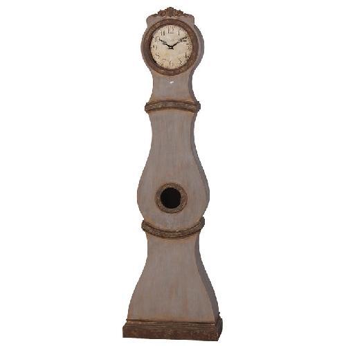 Used Reproduction Swedish Mora Clock for sale on AptDeco