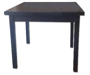 Design Store Extension Dining Room Table