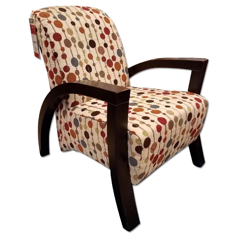 Best Home Furnishings Maravu Accent Chair