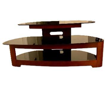 Tech Craft TV/AV Stand