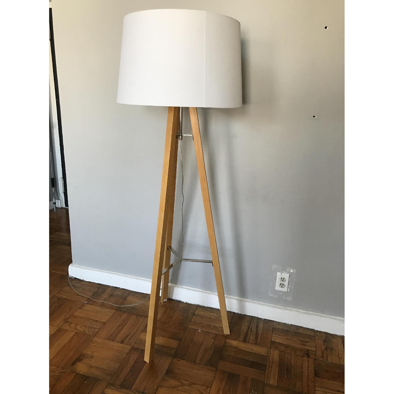 West Elm Lamp-0